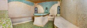 Курортный отель Вэлна Эко Резорт - фото 23