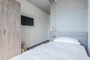 Seven Boutique Hotel, Hotely  Ascona - big - 4