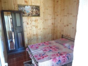 Гостевой дом на Демерджипа 57 - фото 11