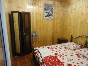 Гостевой дом на Демерджипа 57 - фото 17