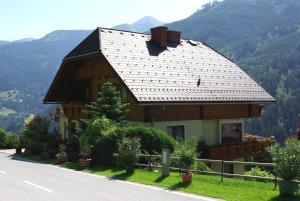 Haus Grundner