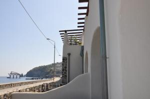 NerOssidiana, Aparthotels  Acquacalda - big - 143