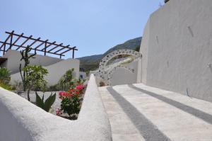 NerOssidiana, Residence  Acquacalda - big - 122