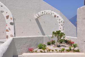 NerOssidiana, Residence  Acquacalda - big - 120