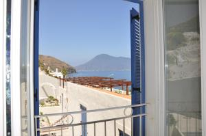 NerOssidiana, Aparthotels  Acquacalda - big - 137