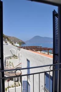 NerOssidiana, Aparthotels  Acquacalda - big - 138