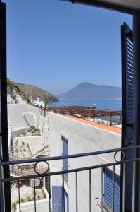 NerOssidiana, Residence  Acquacalda - big - 138