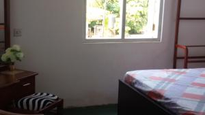 Qaaid Homestay, Privatzimmer  Alutgama West - big - 3