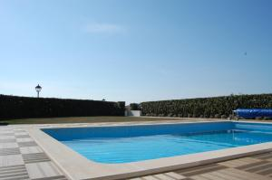 Villa Golf 6
