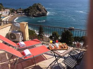 Book Accommodations In Taormina Triphappy