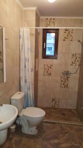 Comfort Apartment Bogorov