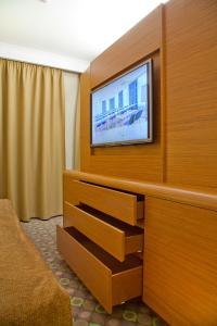 Отель АРТ - фото 2