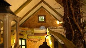 Japodska Treehouse - фото 13