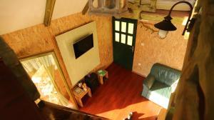 Japodska Treehouse - фото 12
