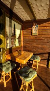 Japodska Treehouse - фото 6
