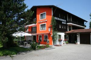 obrázek - Bergener Hof