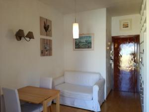 San Pietro home, Apartmány  Řím - big - 20
