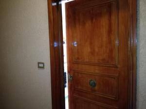 San Pietro home, Apartmány  Řím - big - 19
