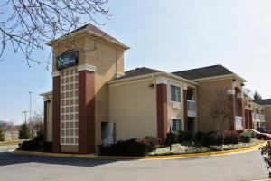obrázek - Extended Stay America - Washington, D.C. - Sterling - Dulles