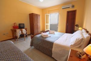 obrázek - Hotel la Perla