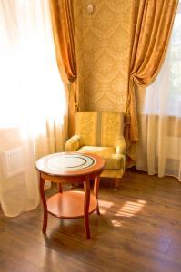 Гостевой дом Шлиссельбургъ - фото 27