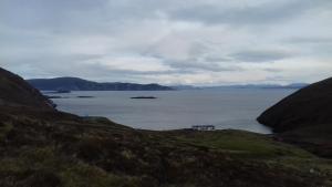 Achill West Coast House
