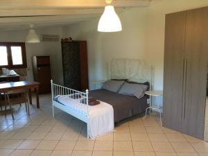 Case Della Marchesa