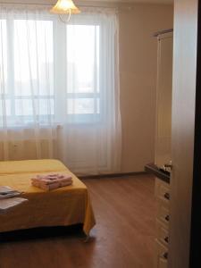 Апартаменты На Привокзальной 1а - фото 12