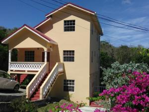 Caribbean Dream, Nyaralók  Gros Islet - big - 1