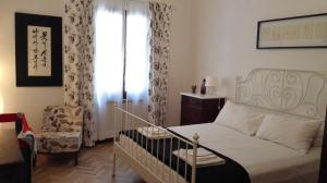 Donatello Apartment, Apartmány  Florencie - big - 12
