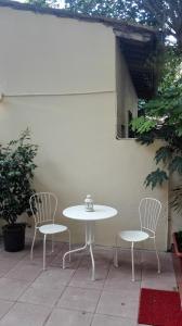Donatello Apartment, Apartments  Florence - big - 14