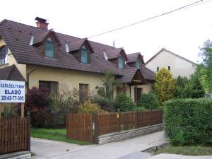 Bene Ház