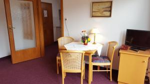 Hotel Ulrike, Hotels  Spitz - big - 32