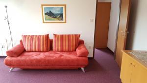 Hotel Ulrike, Hotels  Spitz - big - 33