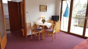 Hotel Ulrike, Hotels  Spitz - big - 34