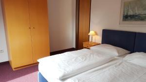 Hotel Ulrike, Hotels  Spitz - big - 35