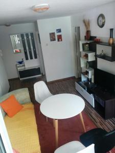 Apartment Samy - фото 2