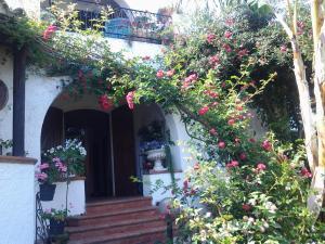 Villa Piera Montecucco