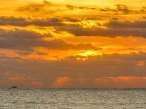 153 By the Sea, Dovolenkové domy  Vilano Beach - big - 70