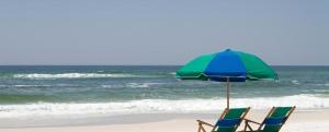 153 By the Sea, Dovolenkové domy  Vilano Beach - big - 88