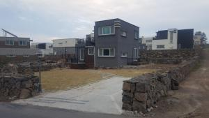 D2 House, Case vacanze  Jeju - big - 7