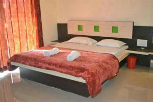 5 Bedroom Bungalow in Mahabaleshwar, Maharashtra, Villen  Mahabaleshwar - big - 2