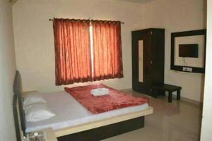 5 Bedroom Bungalow in Mahabaleshwar, Maharashtra, Villen  Mahabaleshwar - big - 10
