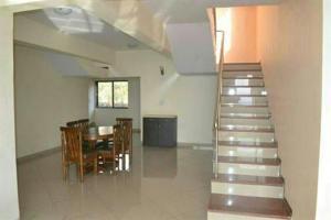 5 Bedroom Bungalow in Mahabaleshwar, Maharashtra, Villen  Mahabaleshwar - big - 9