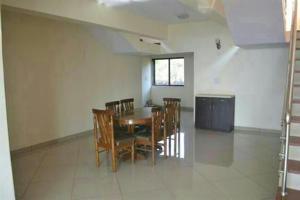 5 Bedroom Bungalow in Mahabaleshwar, Maharashtra, Villen  Mahabaleshwar - big - 7