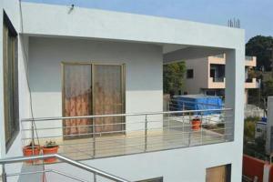 5 Bedroom Bungalow in Mahabaleshwar, Maharashtra, Villen  Mahabaleshwar - big - 3