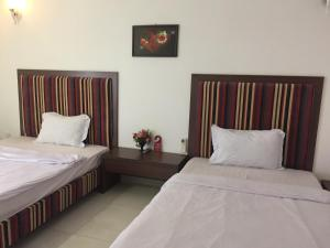 DaNa Home Hotel - Apartment
