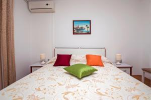 Rooms Stefania