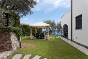 Villa Degli Ulivi B&B