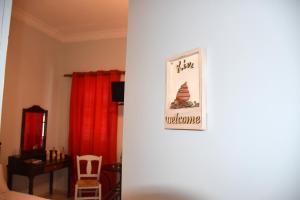 obrázek - Guesthouse Aeriko
